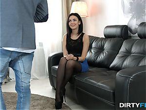 dirty Flix - A very sensational appreciation