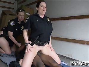 milf anal invasion compilation and hd ebony suspect taken on a raunchy rail