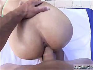 Muslim virgin My very very first internal ejaculation