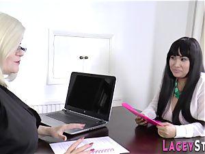 granny massages asians cunt